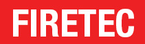 firetec-logo